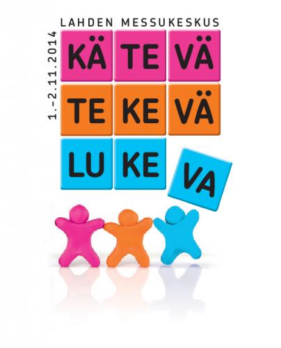 katelu_2014_1-3.pdf