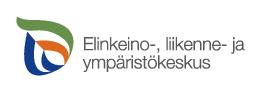ely_la01_logo___fi_v___cmyk.pdf