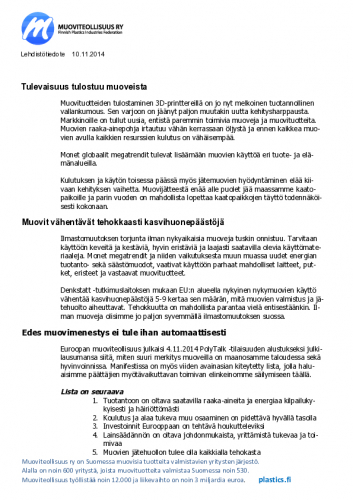 20141110-mt-lehdisto-cc-88tiedote-muovimessut.pdf