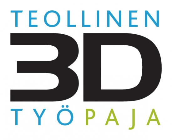 3d_logo.pdf