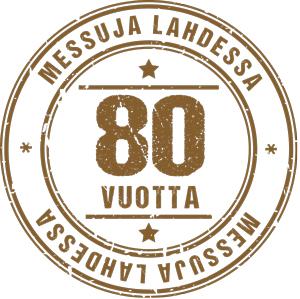 messuja_lahdessa_80_vuotta_logo.jpg