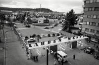 suurmessujen-paaportti-1968.jpg