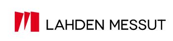 lahdenmessut_logo_cmyk.pdf