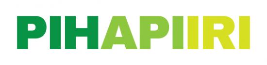 pihapiiri_logo_vaaka.pdf
