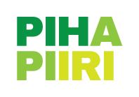 pihapiiri_logo_nelio.pdf