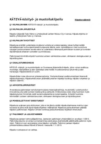 kateva-kilpailun-saannot.pdf