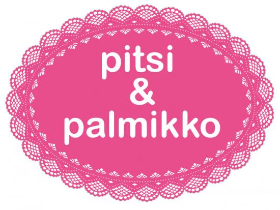 logo_vari-pitsi-ja-palmikko.jpg