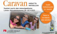 caravan_lahti_messut_2015.gif