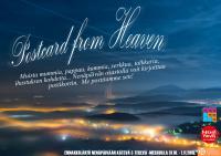 postcard-from-heaven_katevatekeva_nenapaiva.jpg