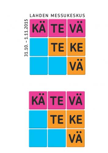 kate_logo.pdf