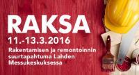 raksa_messut_2016.pdf