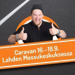 lahden_messut_caravan2_800x800px_2.jpg