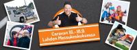 lahden_messut_caravan2_851x315px.jpg