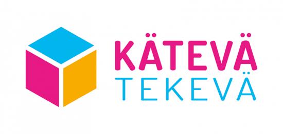 kateva_tekeva_logo_vaaka.jpg