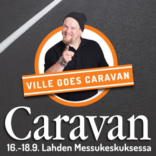 lahden_messut_caravan2_800x800px_1.jpg