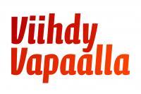 viihdyvapaalla_logo.jpg