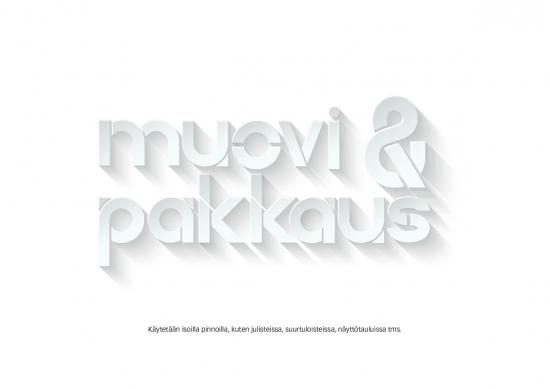 muovipakkaus_logo.pdf