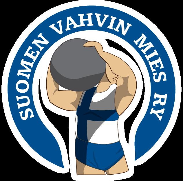 Suomen Vahvin