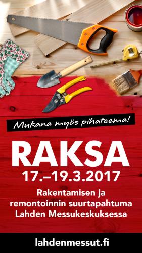 raksa_some_2017_798x1418px.png