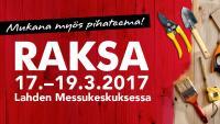 raksa_some_2017_1024x576px.png