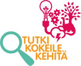 tukoke_logo.png