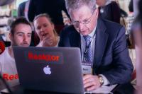 mr-niinisto-cc-88-trying-out-coding-for-the-first-time.jpg