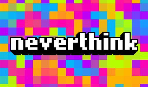 Neverthink loi television milleniaaleille – uusi palvelu nousi välittömästi suosioon maailmanlaajuisesti