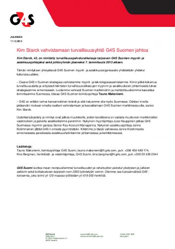 141211-kim-starck-vahvistamaan-g4s-suomen-johtoa.pdf