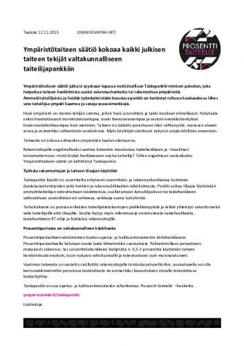 yts-taidepankki-tiedote-12.11..pdf