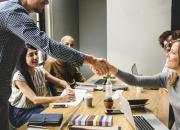 Työnantaja hyötyy työntekijän verkostoitumisesta