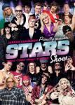starsshow-galleria8.jpg