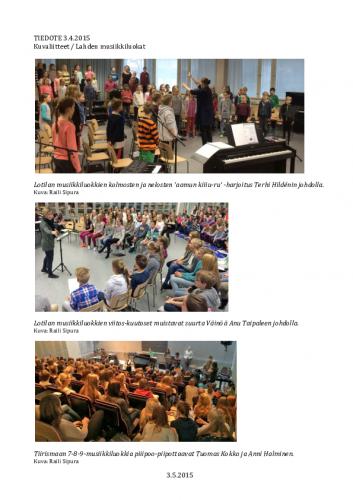 lahden-musiikkiluokkien-tiedotteen-kuvat.pdf