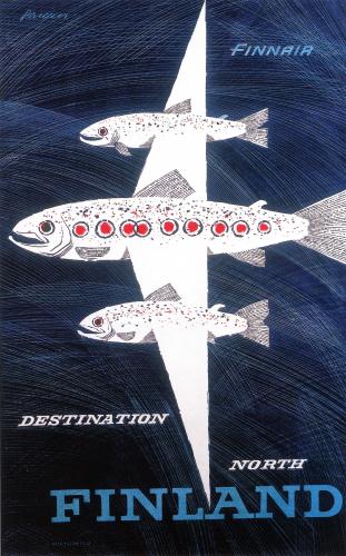destination-finland-bbl.jpg