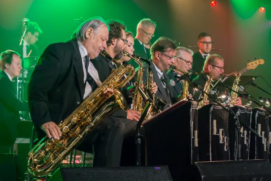 lbb_saksofonisteja.jpg