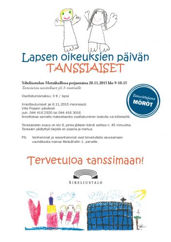 tanssiaiskutsu.pdf