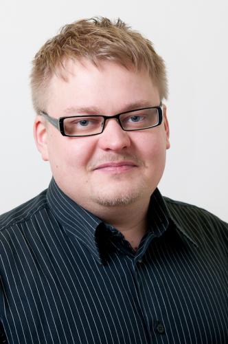 henri_huovinen_lasten.fi.jpg