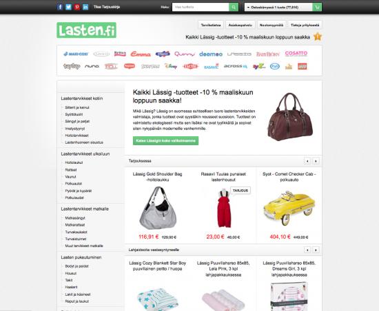 lasten.fi_etusivu_kuvakaappaus.png