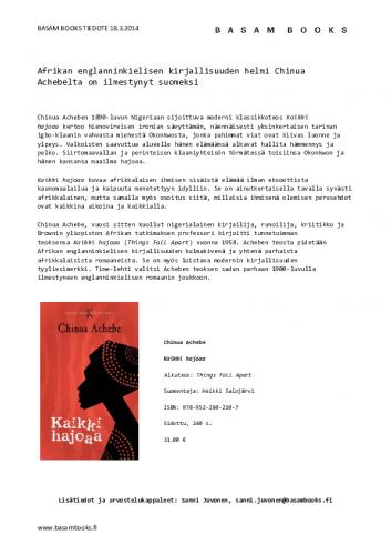kaikki-hajoaa-tiedote.pdf