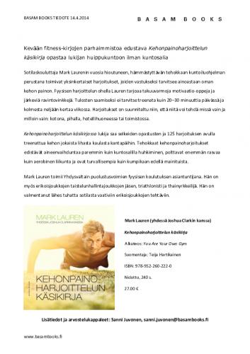 kehonpainoharjoittelun-kasikirja-tiedote.pdf