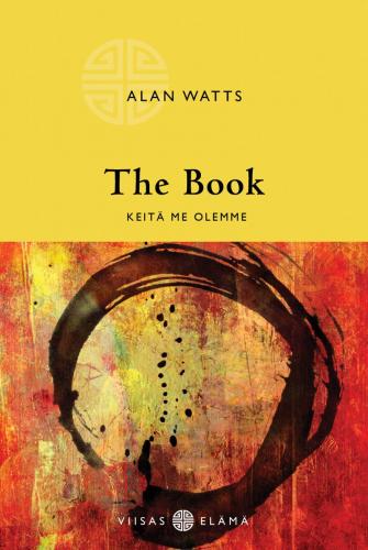 the-book-kansi.jpg