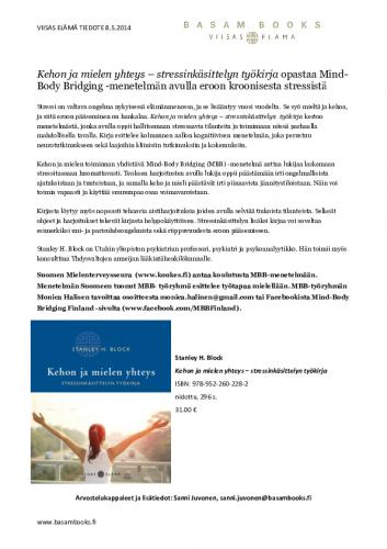 kehon-ja-mielen-yhteys-tiedote.pdf
