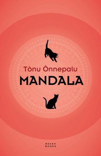 mandala-kansi.jpg