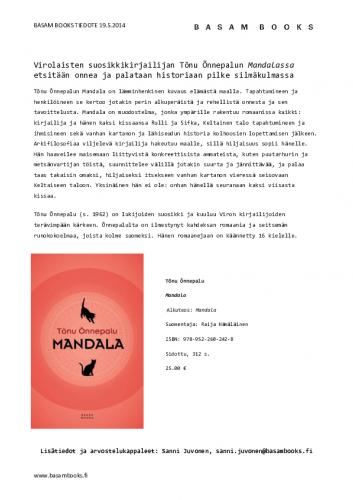 mandala-tiedote.pdf