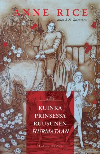 kuinka-prinsessa-ruusunen-hurmataan_kansi.jpg