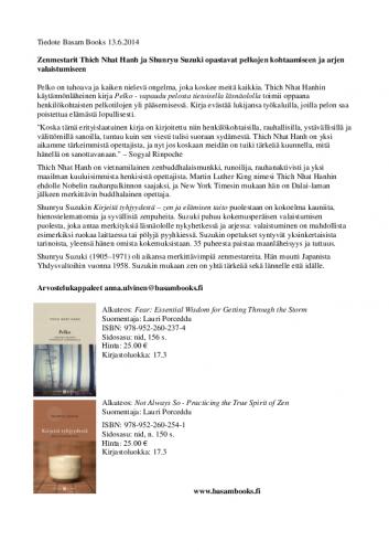 tiedote_pelko-ja-kirjeita-tyhjyydesta.pdf