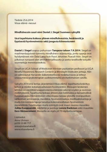 tiedote-25.6.2014.pdf