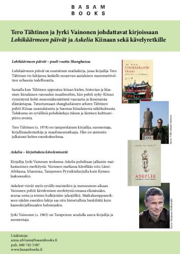 tiedote_vainonen_tahtinen.pdf