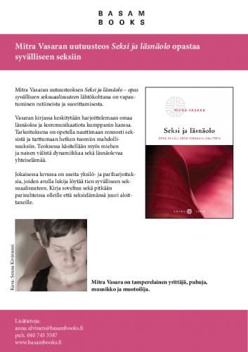 tiedote_vasara.pdf