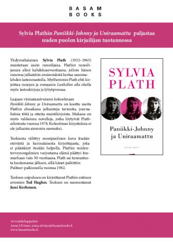 tiedote-plath.pdf