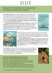 tiedote_basamin-kirjailijat-turun-messuilla-2014.pdf
